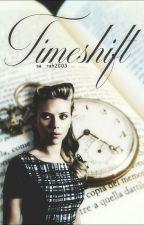 Timeshift by _pandicornx_