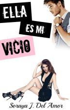 Ella Es Mi Vicio [PAUSADA] by itsnewseoul