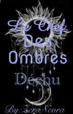 Le Chef Des Ombres Déchu by ZeroNevra