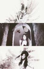 EDIT | HanSeo Ver | Nàng Công Chúa Trong Thế Giới Vampire by ParkJooHan2711