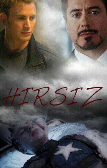 HIRSIZ | (STONY)