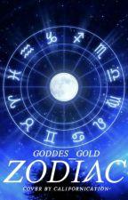 zodiac by goddess_gold