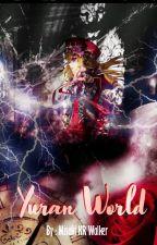 عالم يوران|Yuran World(متوقفة حاليا) by a2Ldv4_girl