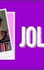 Jolari by BielPereira6