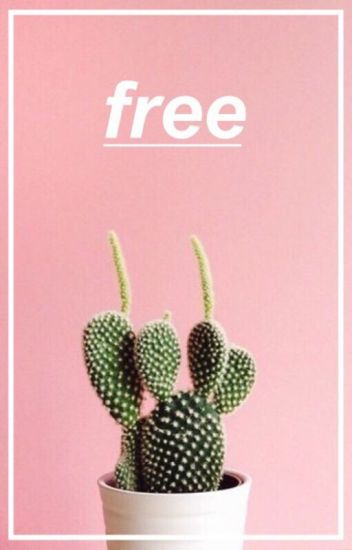 Free ; ls AU