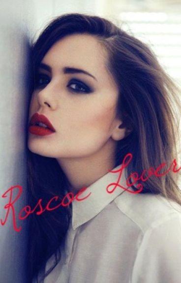 Roscoe Lover