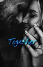 Together by riyaratan