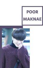 Poor Maknae » jack+yug+bam by lailights