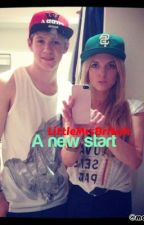 A new start(fyi this book is for my step sis xmisssassx) fanfiction by LittleMrsBritish
