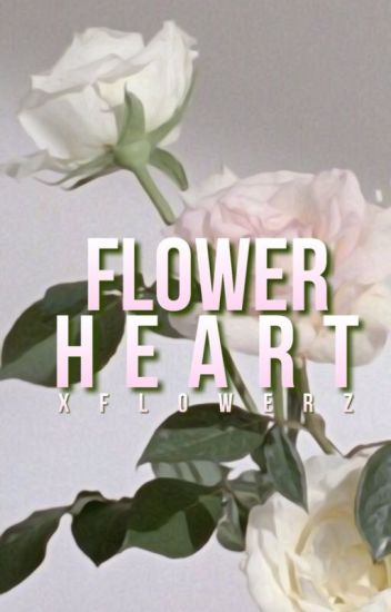 flower heart ❁ larry au [bottom louis!feminine louis!mpreg louis!]