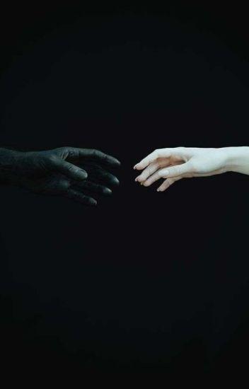 Clarity ||Paulo Dybala