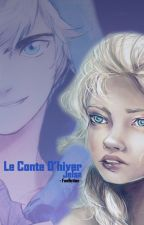 Le Conte d'Hiver - Jelsa by serenissime