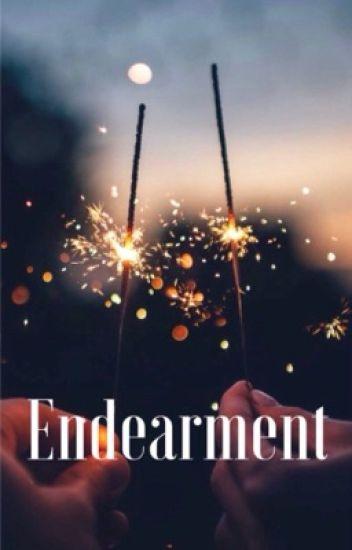Endearment // Royce
