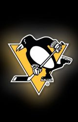 Pittsburgh Penguins Poems by penguinsfan87