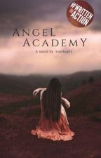 Angel Academy by topshop11