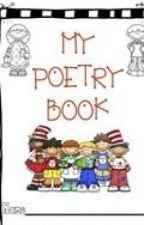 My poems by mythoboy