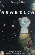 Arabella by LunaStellae
