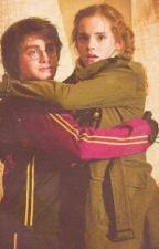 Posso Amarrar Seu Cabelo? by Swift_Potter