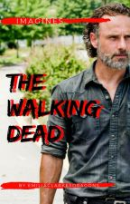 The Walking Dead Imagines by emiliaclarkesdragons