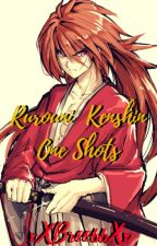 Rurouni Kenshin One shots [ON HOLD] by xXBree66Xx
