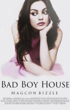 Bad Boy House by MagconBizzle