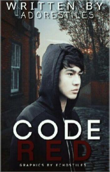 Code Red - Malum ✔️