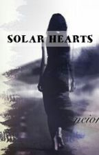Solar Hearts by neionsfavxblu