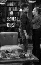 My Secret Crush | hiatus | by rucaslayys