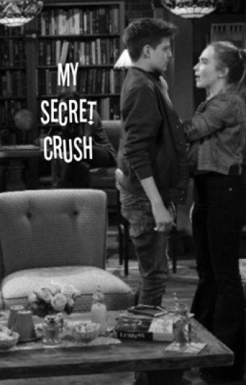 My Secret Crush | hiatus |