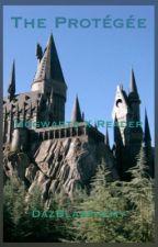 The Protégé {Hogwarts x Reader} by DazBlasphemy
