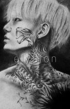 elysion/suga by nuiancexn