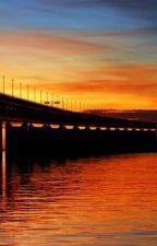Il Ponte del Diavolo by ElePalermo