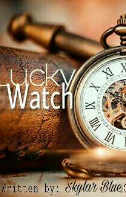 Lucky Watch