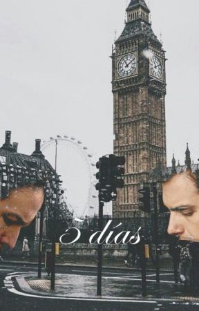 5 Días by Astarvth