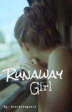 Runaway Girl by hunterisgoals