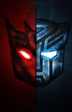 Transformers x Reader (Oneshots, etc) - Knockout x