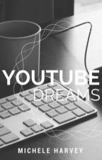 Youtube Dreams by StrongLovaticHP