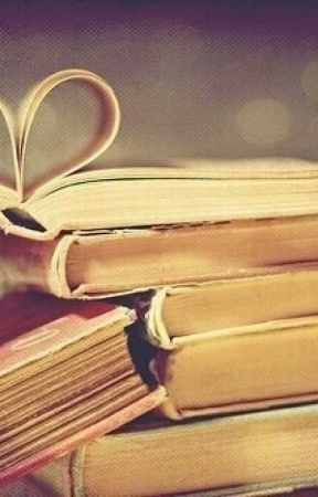 képes versek és idézetek Versek, Idézetek   Képes idézetek.   Wattpad