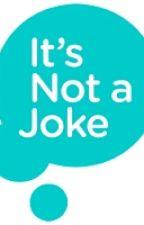 Jokes! by meerkatmagic