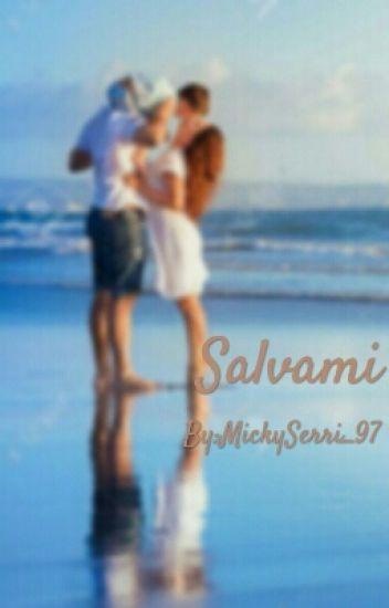 SaLvAmI