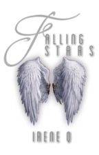 falling stars. by elysianskies