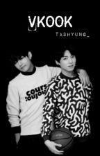 VKK by ta3hyung_