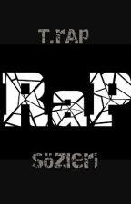 RAp Sözler by doga-mcfreestyler_jk