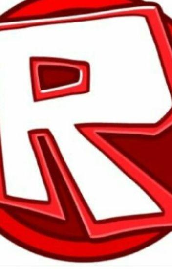 I Love Roblox Talachedid28 Wattpad