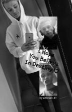 ✅ I Hope You Believe In Destiny | Charlie Lenehan ✅ by xnatalaaax