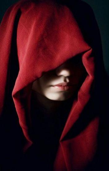 Shayna : Orpheline, Ou Se Trouve Réellement Ma Place ?
