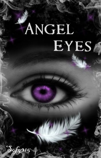 Angel Eyes [In revisione]