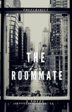 The Roommate || Cameron Dallas by euridice-