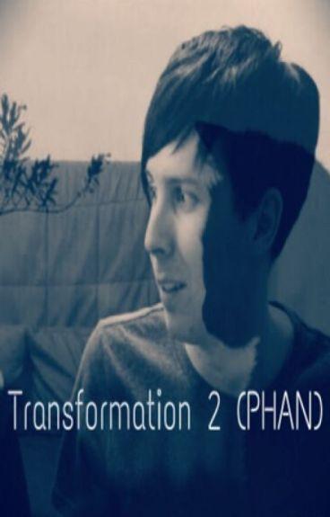 Transformation 2 (PHAN)