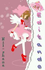 Sakura Card Captor |Decending And Selects ⁴| by nil-shana